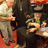 H.H Pope Tawadros II Visit (2nd Album) - DSC_0567%2B%25282%2529.JPG