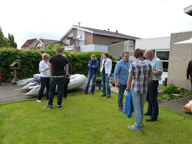 Zeilen met Jeugd met Leeuwarden, Zwolle - P1010332.JPG