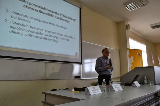 Seminar Interna revizija i forenzika 2012 - DSC_1753.JPG