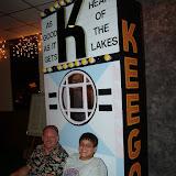Community Event 2005: Keego Harbor 50th Anniversary - DSC06202.JPG