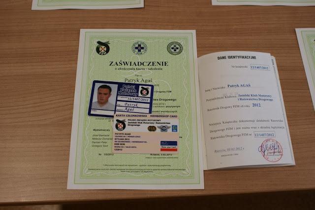 Certyfikat ratownictwa - DSC06231_1.JPG