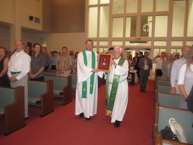 10.16.2011 Błogosławiony Jan Paweł II Patronem Apostolatu - IMG_1693.JPG