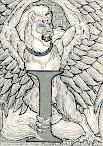 Sumerian Mythology FAQ