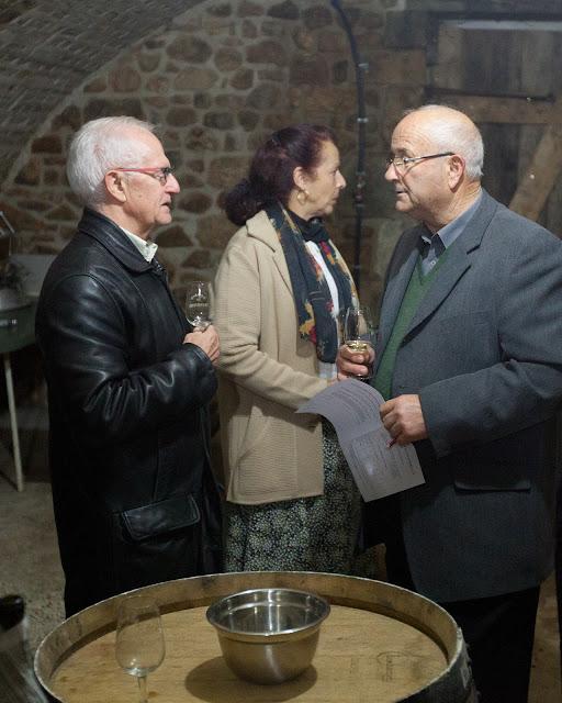 Dégustation des chardonnay et chenin 2011. guimbelot.com - 2012%2B11%2B10%2BGuimbelot%2BHenry%2BJammet%2Bd%25C3%25A9gustation%2Bdes%2Bchardonnay%2Bet%2Bchenin%2B2011%2B100-013.jpg