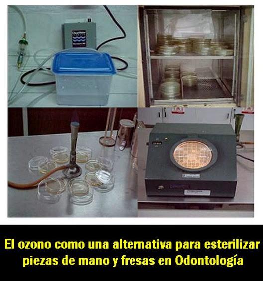 ozono-bioseguridad