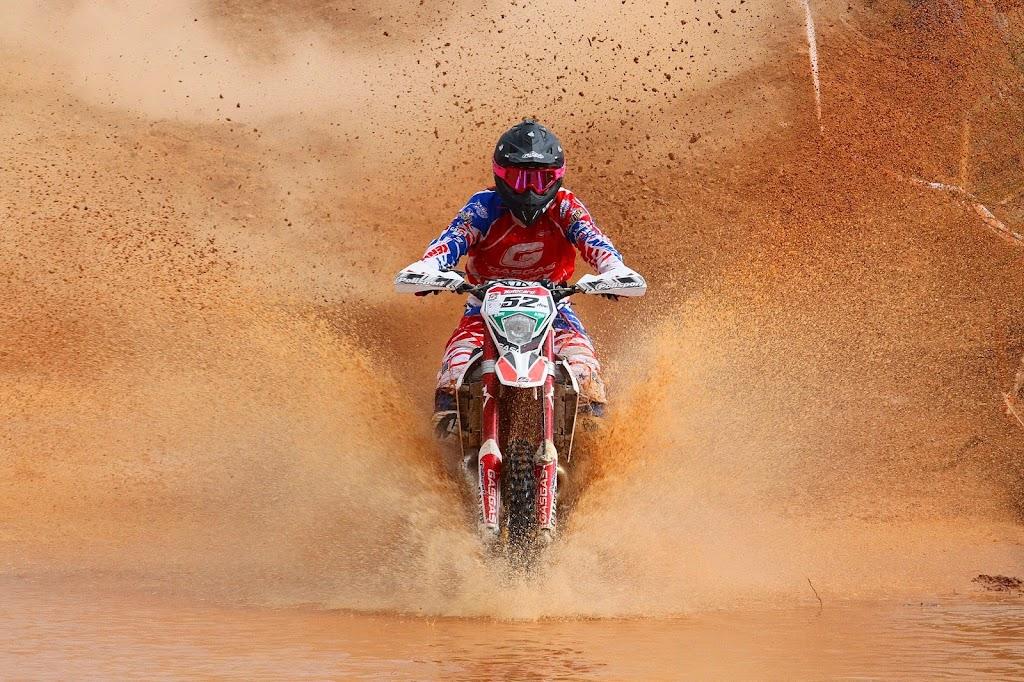 2014 Diogo Ventura - Espanha1.jpg