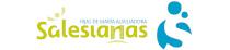 Web Colegio María Auxiliadora