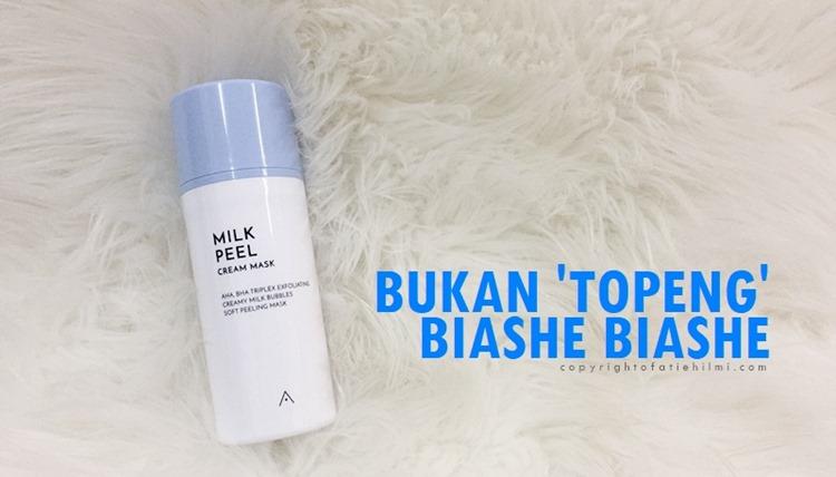 milk_peel_cream_mask_althea_malaysia