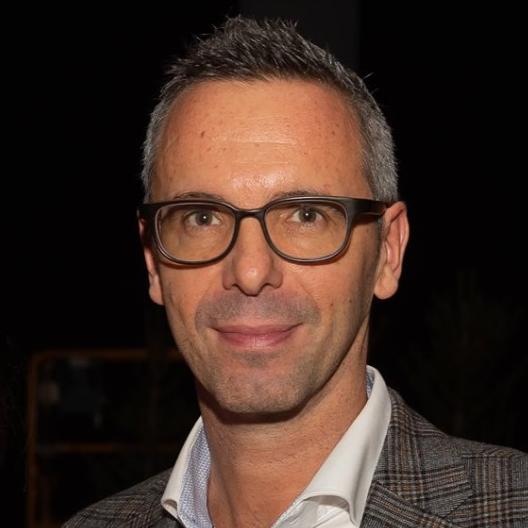 Stephan Janssen