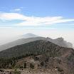 Pico della Nieve 10.03.12 062.JPG