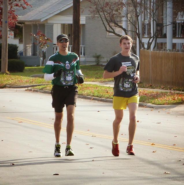 2014 Running to Return - 2014-11-02%2BBass%2BPro%2BMarathon%2B013.JPG