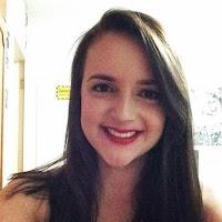 Carol Andrade's avatar