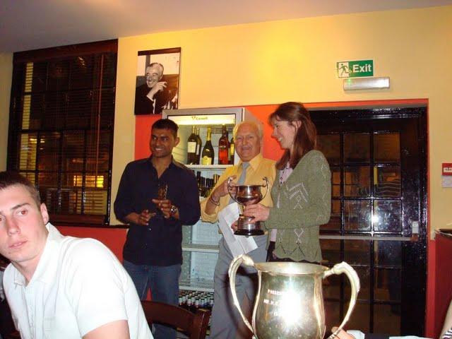 Presentation evening 2009 - DSC00291-1.jpg