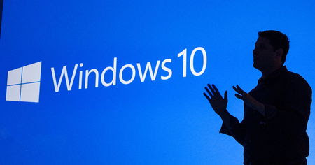 windows-10-inici.jpg