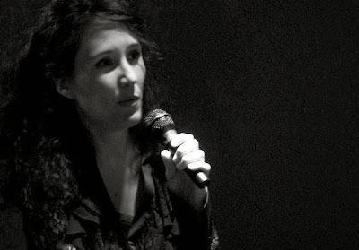 Sarah Dahan, autora a Llibres Artesans