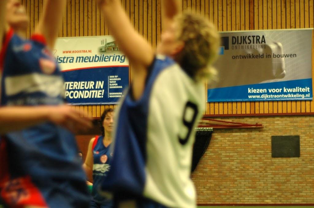 Weekend Boppeslach 14-01-2012 - DSC_0306.JPG
