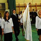Gólyaavató - 2010