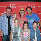Joe Diffie Meet & Greet 8.12.17 - 20170812-meet%2B%2526%2Bgreet%2B18.jpg