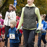 06.10.12 Tartu Sügisjooksu TILLUjooks ja MINImaraton - AS20121006TSLM_211V.jpg