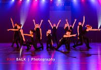 Han Balk Voorster Dansdag 2016-4645.jpg
