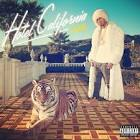 Tyga`s Greatest Hits - 1