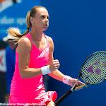 Magdalena Rybarikova - 2016 Australian Open -DSC_4036-2.jpg