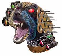 hack - AAAAAcyberdog1x1.jpg