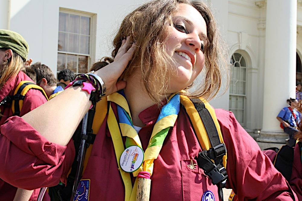 Jamboree Londres 2007 - Part 1 - WSJ%2B5th%2B141.jpg