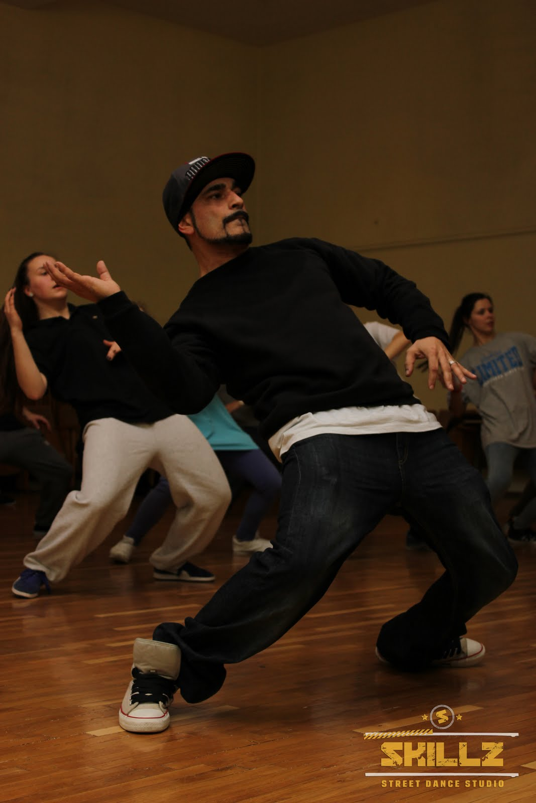 Mr Wiggles USA Hip-Hop Popping workshop - IMG_2390.jpg