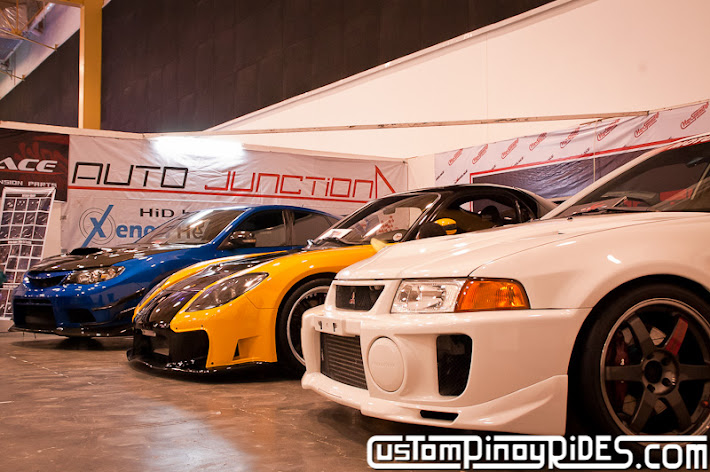 Hot Import Nights 2 Custom Pinoy Rides Car Photography pic9