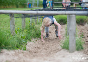 2016-07-29-blik-en-bloos-fotografie-zomerspelen-124.jpg