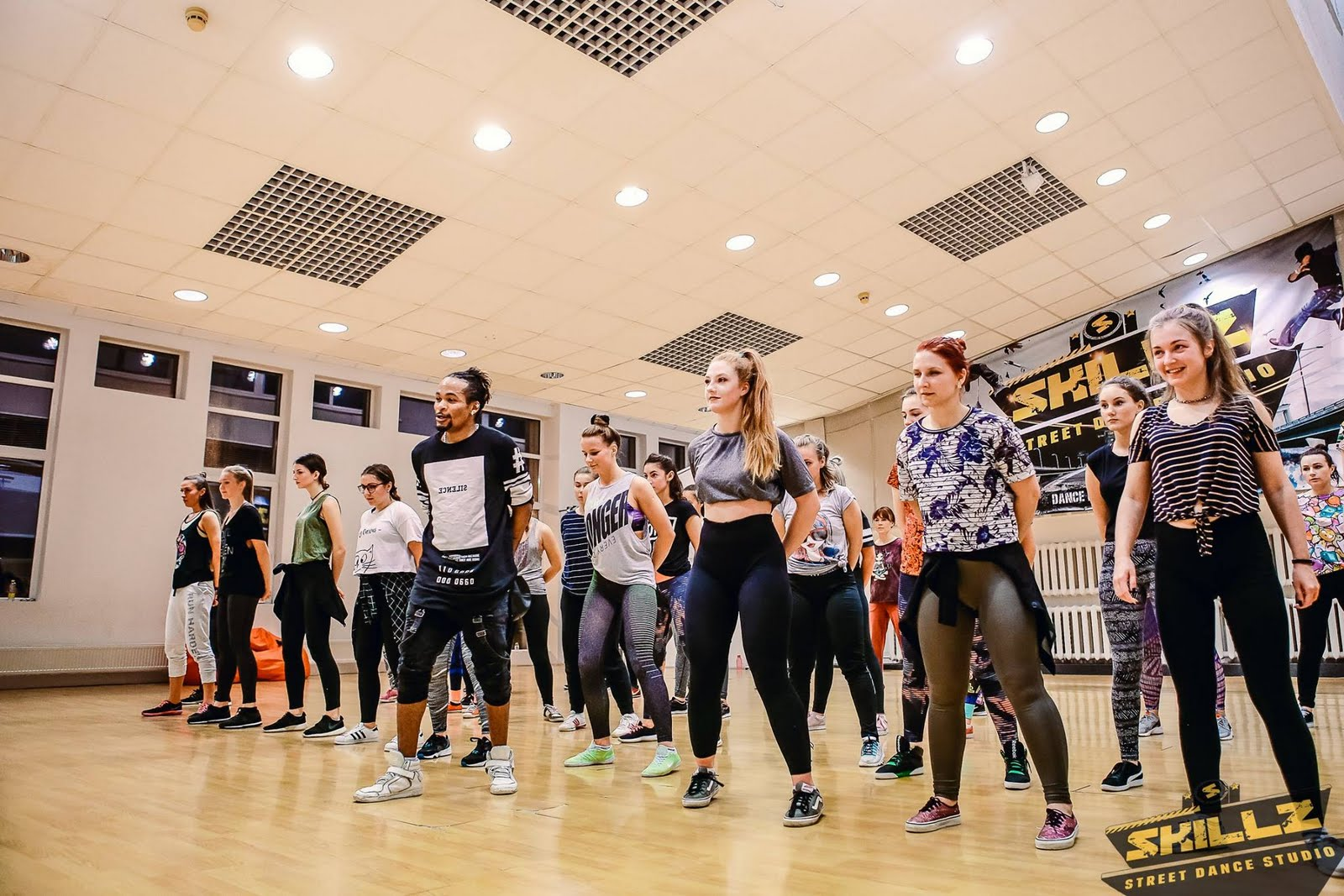Dancehall workshop with Jiggy (France) - 5.jpg