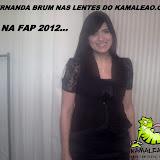 FERNANDA_BRUM_NA_FAP_2012