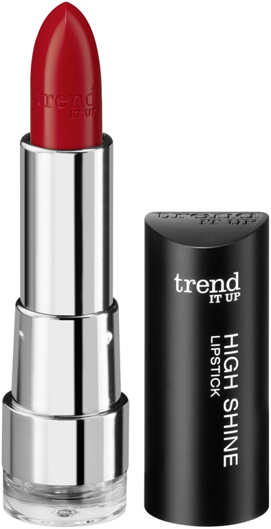 [4010355287809_trend_it_up_High_Shine_Lipstick_255%5B3%5D]