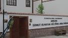 Somut Olmayan Kültürel Miras Müzesi