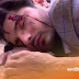 Kumkum Bhagya Episode 1037 Update On Friday 13th April 2018 On Adom TV: Sangram Injures Purab Badly