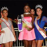 Miss Teen Aruba @ Divi Links 18 April 2015 - Image_101.JPG