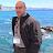 Alberto Sadun avatar image