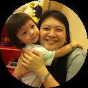 Lay Peng Goh