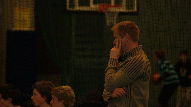 Jongens U16 op Lundaspelen, Zweden - DSC05370.jpg
