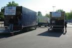 NRW-Inlinetour-2010-Freitag (2).JPG