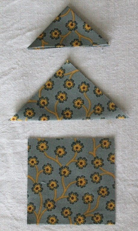 Andover Fabrics 007