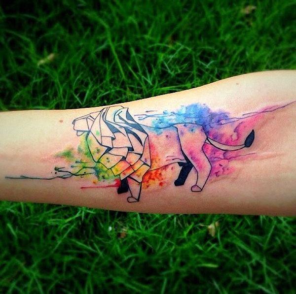 aquarela_tatuagens_52