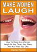 Make Women Laugh