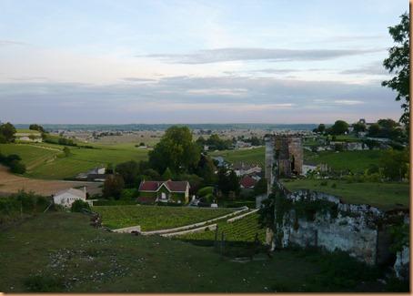 St Emilion views6JPG