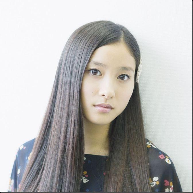 669full-tao-tsuchiya