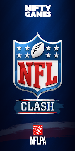 NFL Clash 0.8.2 screenshots 1