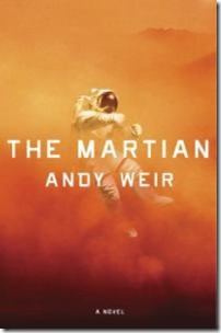 The-Martian-book-cover-197x300