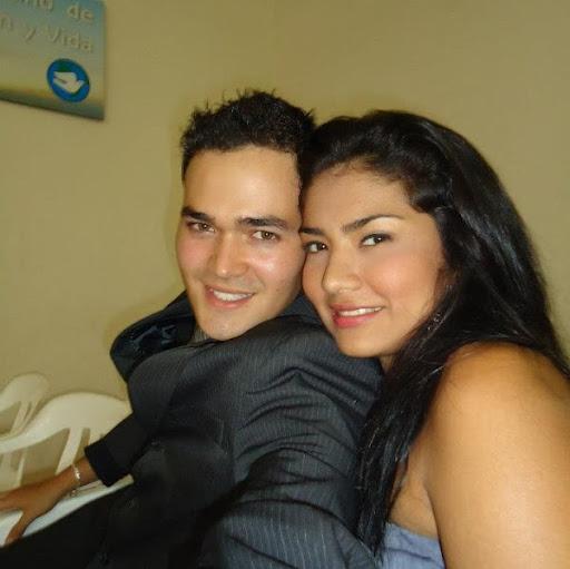 Wendy Camacho