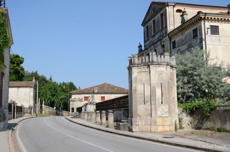 Villa Fracanzan Piovene 03